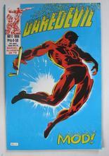 Daredevil 1986 11