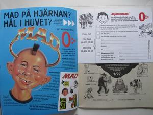 Mad 1997 01