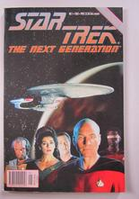 Star Trek 1993 01 Next Generation