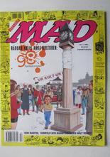 Mad 1998 02