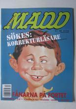 Mad 1998 04