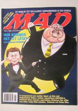 Mad 1998 06