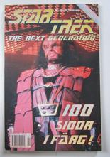 Star Trek 1993 02 Next Generation