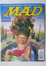 Mad 1999 06