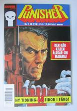 Punisher 2 Atlantic 1991 01