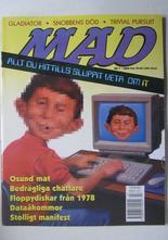 Mad 2000 07