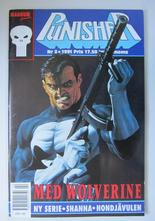 Punisher 2 Atlantic 1991 02