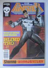 Punisher 2 Atlantic 1991 03