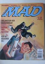 Mad 2001 01