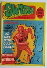 Swisch 1969 07