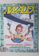 Mad 1998 01