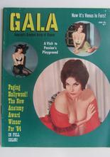 Gala Vol 14 No 3