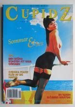 Cupido zero 1992 05