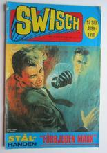 Swisch 1970 03