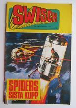 Swisch 1970 07
