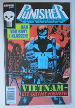 Punisher 2 Atlantic 1992 03