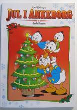 Jul i Ankeborg Julabum 2005
