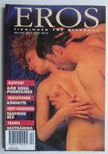 Eros 1991 04