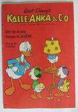 Kalle Anka 1966 46 Fn