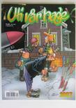 Uti Vår Hage Julalbum 2007