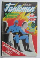 Fantomen 1974 07 Good