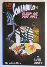 Sonambulo Sleep of the Just
