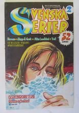Svenska Serier 1979 02