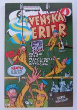 Svenska Serier 1979 04
