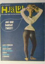 Hjälp 1963 02