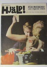 Hjälp 1963 03