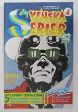 Svenska Serier 1980 04