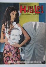 Hjälp 1963 05