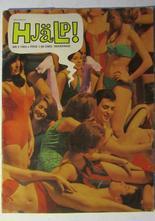 Hjälp 1964 05