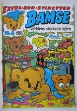 Bamse 1984 08