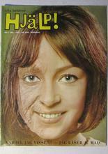 Hjälp 1964 07
