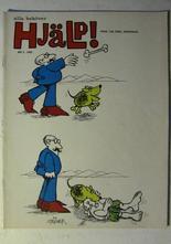 Hjälp 1965 03