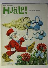 Hjälp 1965 04