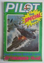Pilot 1975 02