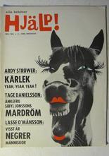 Hjälp 1965 06