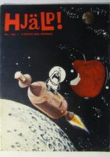Hjälp 1966 01