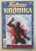 Fantomen Krönika Nr 76