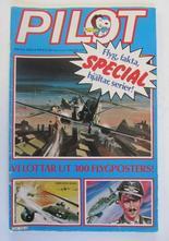 Pilot 1975 06 Vg+