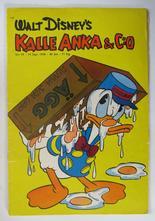 Kalle Anka 1958 19 Good