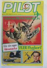 Pilot 1975 12