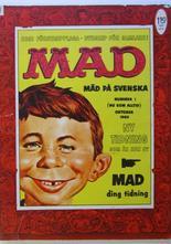 Mad 1960 01 Fair