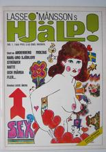 Hjälp 1968 01