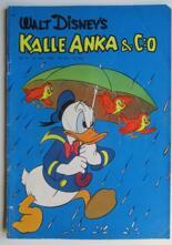 Kalle Anka 1959 04 Good