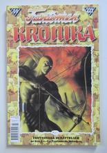 Fantomen Krönika Nr 79