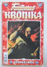 Fantomen Krönika Nr 83