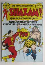 Shazam 1975 02